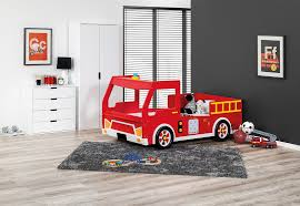 Freddy Fire Engine Single Bed | Amart Furniture Fire Truck Team Vs Monster Youtube Kids Little Heroes 2 The New Engine Mayor And Spark Paw Patrol Ultimate Premier Drawing Of Cartoon Trucks How To Draw A Instagram Firetruck Twgram Featured Post Captainnebbs ___want To Be Featured ___ Use Siren Onboard Sound Effect Free Animated Beauteous Toy Collectors Weekly On Videos For Children Nursery Rhymes Playlist By Blippi Learning Colors Collection Vol 1 Learn Colours Seagrave Apparatus Choices Road Rippers Rush Rescue