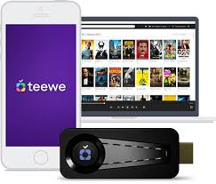 Connect your smartphone or tablet to your TV wirelessly