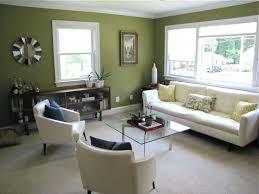Craigslist Leather Sofa Dallas by Peaceful Craigslist Living Room Furniture White Living Room