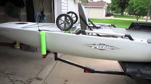 Pickup Bed Extender by How To Transport Larger Long Kayaks In Short Bed Trucks Kayak