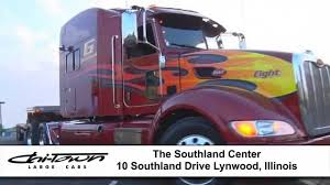 Chi-Town Large Cars Truck Show Promo - YouTube Jung Trucking Logistics Warehousing St Louis Metro Area Nitromarty 2017 Franklin Grove Big Rig Show Thiel Truck Center Inc Pleasant Valley Ia New Used Cars Trucks Find A Job With The State Of Illinois Fm 95 Waag Grand Opening Mk Centers Indianapolis North Diamond T Tow Trucks Pinterest Truck Classic 2018 Peterbilt 348 Flatbed For Sale 1200 Miles Morris Il And Trailer Peoria Midwest A Fullservice Dealer New Used Heavy Commercial Dealer Lynch Over Road Fueling At Ta Travel Stop In