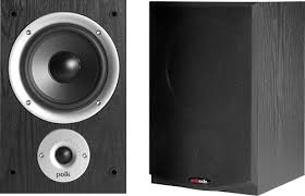 Polk Audio 5 1 4