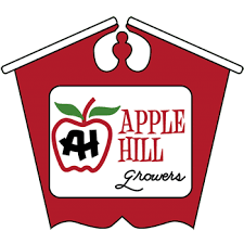 Apple Hill Pumpkin Patches Ca by Fun 4 Kids Apple Hill Growers