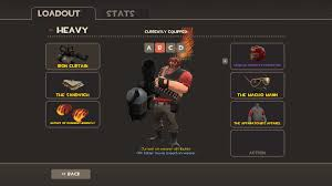 Tf2 Iron Curtain Stats by Graphical Issue With Orbiting Fire Unusual Effect Is This A