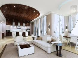 herando luxus villa in la zagaleta r2630780
