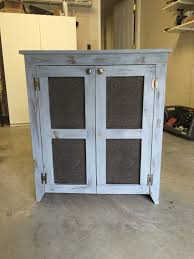 Ana White Diy Shed by Pie Safe Do It Yourself Home Projects From Ana White Projects