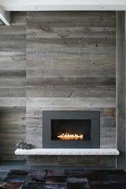 wood finish porcelain tile fireplace surround search