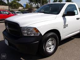 100 Truck Accessories Milwaukee New 2019 Ram 1500 Pickup For Sale In WI R19058