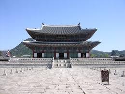 104 South Korean Architecture Wikipedia