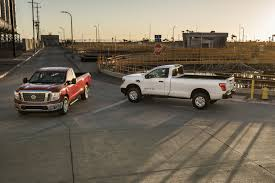 2017 Nissan Titan Single Cab Gets Ready For Work, King Cab Incoming ... Nissan Gives Titan Xd A 40k Sticker Medium Duty Work Truck Info Best Small Work Truck Pickup Check More At Http Junior Wikipedia Nv2500 Commercial Van Concept The 2009 Ntea Cabstar Non Tipper Tree Body For Sale Free Classified Nissan Commercial Vehicles At Tokyo Truck Show Review Nissans Gas V8 Has Few Advantages Over Tow Hd Video 2012 Frontier Sv Are Camper Top Work See Www 2017 Single Cab Gets Ready For King Incoming North America Inc Wooing Worktruck Fleets With First Trucks Find Best You Usa 1994 Pathfinder This Was My 1st Vehicle In Saudi Arabia