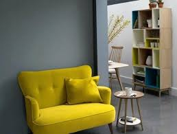 fauteuil relax cuir ikea fauteuil relax cuir ikea 1 fauteuil relax ikea jaune pour lecture