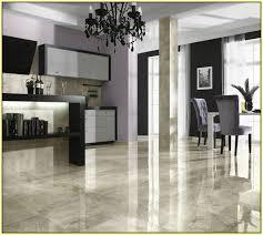Ceramic Floor Tiles For Living Room