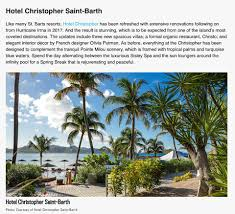 100 Christopher Saint Barth St Prspevky Facebook