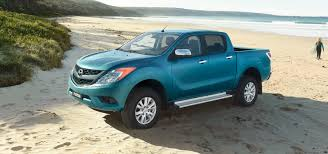 Top 7 Pick-Up Trucks In Malaysia - Carsome Malaysia Isuzu To Build A New Pickup Truck On Behalf Of Mazda Drivers Magazine Srpowered Pickup When Drift Car Meets Minitruck Speedhunters 1994 B2200 4x4 Truck Mazda B2500 4x4 Pick Up Truck In Bicester Oxfordshire Gumtree Tow For Gta San Andreas Index Vartostorimagassifiedsvehicles4x42002 Diesel Duty 1990 Se5 Returns The Market Just Not Our Bt50 4x222l Mt Piuptruck Philippines