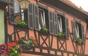 chambre d hote route des vins alsace chambre d hôtes au coeur d alsace à kintzheim bas rhin chambre
