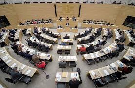 Landtag Baden Württemberg Landtag Baden Württemberg Abgeordnete Bekommen Ab Juli