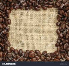 Png Free Download Clip Art On Background Image Gallery Yopriceville Highquality Coffee Bean Border