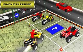 DOWNLOAD URBAN ATV RACING Simulation Games Torrents Download For Pc Euro Truck Simulator 2 On Steam Images Design Your Own Car Parking Game 3d Real City Top 10 Best Free Driving For Android And Ios Blog Archives Illinoisbackup Gameplay Driver Play Apk Game 2014 Revenue Timates Google How May Be The Most Realistic Vr Tiny Truck Stock Photo Image Of Road Fairy Tiny 60741978 American Ovilex Software Mobile Desktop Web