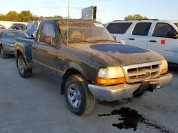 2000 Ford Ranger For Sale At Copart Wichita, KS Lot# 46183558 Don Hattan Chevrolet In Wichita Ks New Used Cars And Trucks For Sale On Cmialucktradercom Truck Salvage Lkq 1gtn1tex4dz157185 2013 White Gmc Sierra C15 Jackson Ca 1gcbs14b1e8192431 1984 Blue Chevrolet S Truck S1 For In On Buyllsearch 1ftyru84pb14093 2004 Silver Ford Ranger Sup 1997 Gmt400 C1 Sale At Copart Lot 143388 2011 Keystone Bullet Car Dealer Davismoore Chrysler