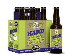 O Fallon Pumpkin Beer by Fitz U0027s O U0027fallon Brewery Team On Second Boozy Soda Hard Key Lime