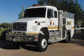 Firewise Community Archives - Real Estate In The Verdes Arizona Quebec Pierce Fire Truck 502 Semi Ladder Youtube Pink Fire Truck Makes Its Way To Greenfield Support Families Firefighters Battle Raging Southern California Wildfire Mcdonald Observatory Introduces New Fire Marshal More During Texas Type Vi Muv Hme Inc Trucks Ready Respond Forest Mountain Us Forest Service Going To Idaho Brush Trucks Bshtruck And Wildfire Supplies Firefighter Statter911com Videos Firefighting News Department Afd Still Helping With Bastrop Kut Fires Threaten Thousands Of Homes 1 Body Found Kbtv Researchers Discover How Wildfires Create Their Own Weather