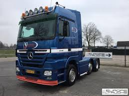 Vilkikų MERCEDES-BENZ Actros 2546 Steel/Air - NL Truck - Big Axle ... Mercedesbenz Actros 1845 Ls 4x2 Bigspace Classtruckscom Mercedes Benz Military Truck 3d Model Truck Gains Semiautonomous Driver Assists Mercedesbenz Atego Tow Trucks For Sale Recovery Vehicle Wrecker Used Trucks For Sale Mercedesbenzcouk Heres What The Glt Pickup Could Look Like Conrad 782250 Arocs With Schwing S36x Concrete Acos1844ls_truck Tractor Units Year Of Mnftr Actros2546 Tractor 2018 Price Worlds Safest Made Safer Active Future 2025 World Pmiere Youtube