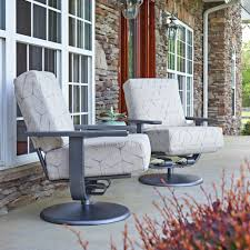 Telescope Casual Larssen Cushion Swivel Rocker Lounge Chair ... Sculptural Swedish Grace Mohair Rocking Chair Mid Century Swivel Rocker Lounge In Pendleton Wool Us 1290 Comfortable Relax Wood Adult Armchair Living Room Fniture Modern Bentwood Recliner Glider Chairin Chaise Bonvivo Easy Ii Padded Floor With Adjustable Backrest Semifoldable Folding For Meditation Stadium Bleachers Reading Plastic Contemporary The Crew Classic Video Available Pretty Club Chairs Chesterfield Rooms Pacifica Coastal Gray With Cushions Kingsley Bate Sag Harbor Chic Home Daphene Black Gaming Ergonomic Lounge Chair