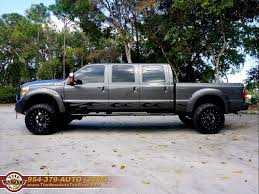 100 Ford Harley Davidson Truck For Sale 2006 F250 Super Duty XL SixDoor For Sale In
