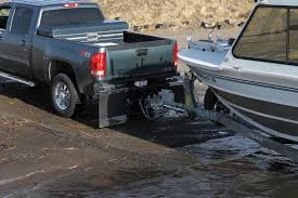 XD Standard 2″ Receiver Mud Flap Kit - IWS Trailer Sales Rockstar Splash Guard Universal Mud Flaps 2018 Toyota Tundra 38 For Pick Up Trucks Suvs By Duraflap Rubber For Pickup Univue Inc Built The Scenic Route Rockstar Cheap Blue Find Deals On Line At Alibacom Xd Standard 2 Receiver Flap Kit Iws Trailer Sales 13 Best Your Truck In Heavy Duty And Custom Dually 2014 Guards 42018 Silverado Sierra Mods Gm Mudflapsadjustable Suv Flapsmud Hot Sale Hilux Vigo 2005 4x Front Rear Hitch Mounted Fit