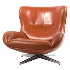 Natuzzi Swivel Chair B596 by Natuzzi B596 Leather Swivel Chair 100 Images Natuzzi Chairs