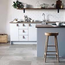 Tiles For Kitchens Ideas Top 50 Best Kitchen Floor Tile Ideas Flooring Designs