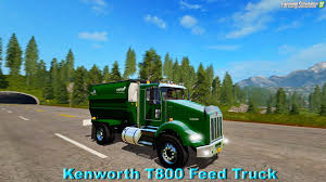 Kenworth W900A Manure Spreader Truck V1.0 For FS 17 » Download FS 17 ... Manure Spreader R20 Arts Way Manufacturing Co Inc Equipment Salt Spreader Truck Stock Photo 127329583 Alamy Self Propelled Truck Mounted Lime Ftiliser Ryetec 2009 Used Ford F350 4x4 Dump With Snow Plow F 4wd Ftiliser Trucks Gps Guidance System Variable Rate 18 Litter Spreaders Ag Ice Control Specialty Meyer Vbox Insert Stainless Steel 15 Cubic Yard New 2018 Peterbilt 348 For Sale 548077 1999 Loral 3000 Airmax 5 Ih Dt466 Eng Allison Auto Bbi 80 To 120 Spread Patterns