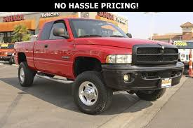 Sahara Las Vegas Chrysler Jeep Dodge Ram | Vehicles For Sale In Las ... Used Chevy Trucks Las Vegas Beautiful Diesel For Sale Near Me Sahara Chrysler Jeep Dodge Ram New 2018 Freightliner Coronado 122 Sd Day Cab Truck For Ford F450 In Nv Team Lincoln Manitex 1970c Boom Bucket Crane Auction Or Best Of In Ct Option Trade Friendly Vehicles Sale 89107 1970 Chevrolet Ck Near Las Vegas Nevada 89119 Rharchitecturedsgncom Austin City Corn Roaming 2000 F150 At Copart Lot 44309388