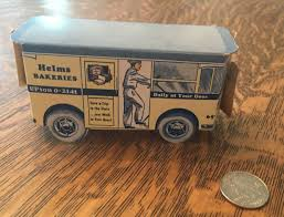 HELMS BAKERY PAPER Toy Truck (late 1950s Early 1960s) - $47.00 ... Forget Ferrari This Is The Real Bread Van Rm Sothebys 1934 Divco Helms Bakery Delivery Truck Monterey 2011 Bakery Truck Photo Car Show Outtakes Hot Rod Bread And Citroen Rod Delivery First One Ive Ever Heard Of A At Petersen Museum In Los Angeles 19 Essential Food Trucks Winter 2016 Eater La Parking Lot Sankofa Says Palos Verdes Concours Flickr 1948 For Sale Laguna Beach California