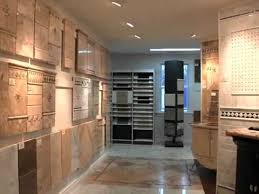 wayne tile company tile dealer wayne nj youtube