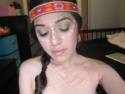 Youtube Carli Bybel Halloween by Halloween Makeup Tutorial Makeupbylesliex3 Youtube