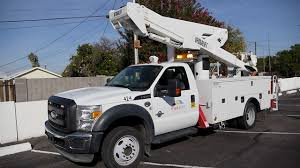 Kids Truck Video - Bucket Truck - YouTube 2002 Gmc Topkick C7500 Cable Plac Bucket Boom Truck For Sale 11066 1999 Ford F350 Super Duty Bucket Truck Item K2024 Sold 2007 F550 Bucket Truck For Sale In Medford Oregon 97502 Central Used 2006 Ford In Az 2295 Sold Used National 1400h Boom Crane Houston Texas On Equipment For Sale Equipmenttradercom Altec Trucks Info Freightliner Fl80 Point Big Vacuum Cranes Sweepers 1998 Chevrolet 3500hd 1945 2013 Dodge 5500 4x4 Cummins 5899