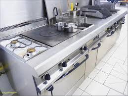 fournisseur de materiel de cuisine professionnel equipement cuisine professionnelle élégant materiel de cuisine pro