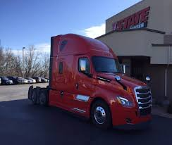 2018 Freightliner Cascadia 126 - 2006 Freightliner Columbia Ebay 2016 Cascadia Istate Truck Center On Twitter Winter Wont Slow You Down In The 2018 Pt126slp Inrstate Engines Tramissions Power Generation Bearings Istate Sales 2000 Sterling Lt9511 2015 Peterbilt 579 75th Anniversary Edition Black Cherry 485hp 2013 Frightliner Inver Grove Heights Vidmoon