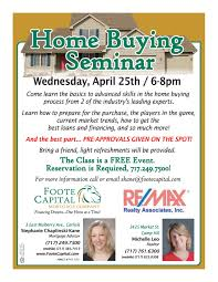 Harrisburg Real Estate News