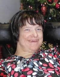 Obituary for Tami Dawn Layton