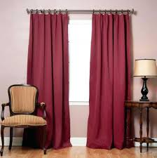 Window Curtains Walmartca by Insulated Drapes Curtains Walmart Canada For Living Room Sheer