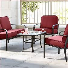 Kmart Couch Covers Au by Furniture Amazing Kmart Patio Furniture Sale Muebles De Patio En