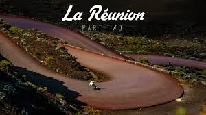 La Réunion Part Two: Le Volcan By Caliber Truck Co. – Ocean Pawpaw La Runion Part Two Le Volcan By Caliber Truck Co Ocean Ppaw Home Microcosm Youtube Giant Head Quest Ii Fifty 1050 Degrees Twotone Red Skateboard Trucks Set Longboard Stoked Ride Shop Photos That Inspire Pinterest Loboarding Ads Boarder Labs And Calstreets Will Clay Coub Gifs With Sound Freestyle Product Hlight Skslate Luminance Featuring Peter Markgraf Magazine Europe