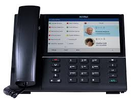 COMTEL (@Comtel_VoIP) | Twitter Avaya Tsapi Passive Recording Review 2018 Phone Solutions For Small Business 4610sw Ip Handset Pn 700381957 At Christopher Ackerman On Twitter The Bankruptcys Channel 5610sw Voip Grade 1 Fully Tested Working Why Move From To Mitel With Ics New Anatel 9508 Digital Ip Office Voip Stand 9611g Gigabit 700510904 4 Pack Phonelady 9608g Cloud Blitz Promotion Telware Cporation Telecom Services Axa Communications 9630 Desk Telephone Sbm24