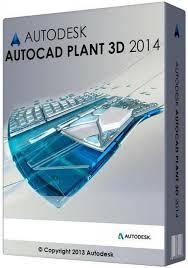 3D Editors Download All You Want HeroTurko