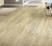 tivoli peel and stick planks cheap vinyl floor tiles self adhesive