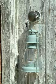 Aladdin Caboose Oil Lamp by 298 Best Lamps U0026 Lanterns Images On Pinterest Lanterns