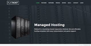 12+ Best Web Hosting WordPress Themes 2017 - 85ideas.com All The Best Black Friday Wordpress Hosting Deals Discounts For 2017 Flywheel Free Trial Development Space 20 Themes With Whmcs Integration 2018 5 Alternatives To Use In 2015 Web Host Website For Hear Why Youtube State Of Sites Security Infographic 25 News Magazine 21 Free Responsive Performance Benchmarks Review Signal Blog Hosting Service Ideas On Pinterest Email Video Embded And Self Hosted Videos