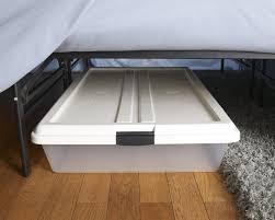 Mantua Bed Frames by Symple Stuff Black Metal Platform Bed Frame U0026 Reviews Wayfair